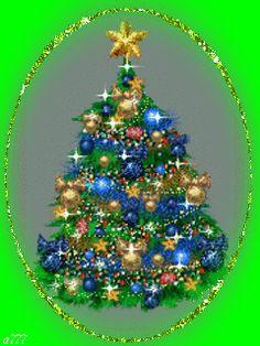 The Fatal Gift of Beauty Christmas Events, Merry Christmas To All, Retro Christmas, Christmas Wishes, Christmas Pictures, Christmas Greetings, Winter Christmas, Christmas Bulbs, Illustration Noel
