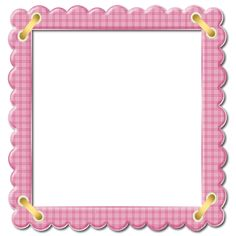 Cute pink border PNG and Clipart Cute Clipart, Frame Clipart, Paper Quilling Flowers, Cute Food Drawings, Happy Birthday Messages, Free Planner, Printable Planner Stickers, Paper Frames, Flower Frame