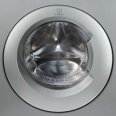 BuyIndesit XWD71452S Freestanding Washing Machine, 7kg Load, A++ Energy Rating, 1400rpm Spin, Silver Online at johnlewis.com