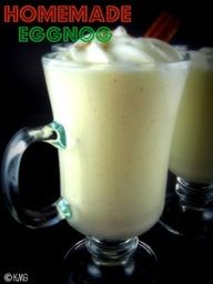 "homemade egg nog"" data-componentType=""MODAL_PIN"