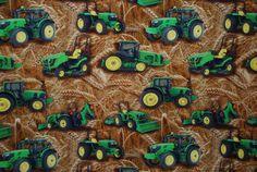 Afbeeldingsresultaat voor stof tractor