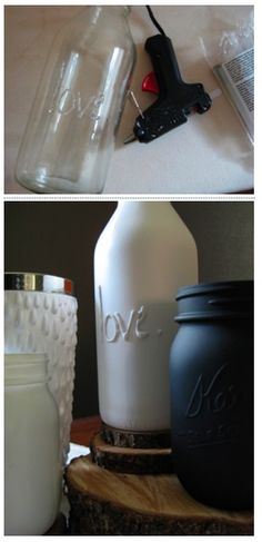 Need to try such a cute idea
