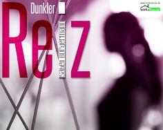 """""""Dunkler Reiz"""" von Isabell Bordermann ab Dezember 2014 im bookshouse Verlag. www.bookshouse.de/wallpapers/"""