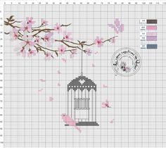 Coucou les filles , je mets mon blog en pause pour ce mois de Juillet car beaucoup de choses à faire ( travaux de peinture , jardinage etc...
