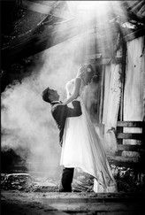 WEDDING PHOTOGRAPHER | FOTOGRAFO MATRIMONIO :: Fotografo Matrimonio reportage : Ancona - Ajvideo