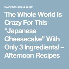 Easy hertzog koekies recipe