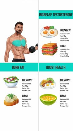 Workout diet plan, Workout, Workout plan, Weight training workouts, Fitness trai… – Keep up with the times. Workout Diet Plan, Gym Workout Videos, Weight Training Workouts, Easy Workouts, At Home Workouts, 100 Workout, Breakfast Calories, Sixpack Workout, Ectomorph Workout