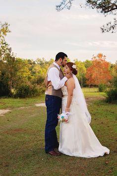 Wedding Photography   www.dellaina.com  Pensacola and surrounding areas