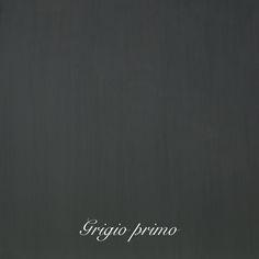 Kalklitir - Grigio Primo
