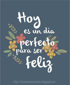 ser+feliz-01.png (503×616)