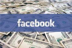 Anche tu vuoi fare soldi con Facebook? Facebook è ad oggi un incredibile strumento di interazione sociale, ma è anche un potente canale per guadagnare: in questa guida ti spieghiamo come fare soldi con Facebook. La crescita esponenziale d #faresoldi #guadagnareonline #facebook