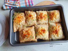 Cauliflower, French Toast, Vegetables, Cooking, Breakfast, Ethnic Recipes, Food, Impreza, Romanticism