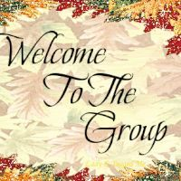 View the 1103 best Welcome To The Group Photos, Welcome To The Group Images, Wel. View the 1103 be