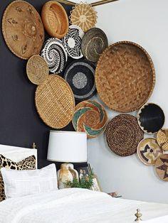 African Culture, Interior Design, Decor, Nest Design, Decoration, Home Interior Design, Interior Designing, Home Decor, Decorating
