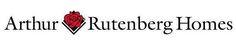 Arthur Rutenberg Homes George Models, Arthur Rutenberg Homes