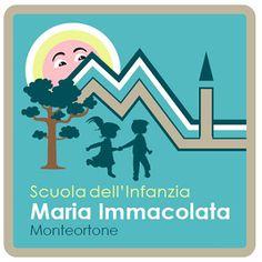 Come si forma un Corpo Umano | Scuola dell'Infanzia Maria Immacolata Decoupage, Coding, Education, Logo, Fence, Lab, Artists, Art, Logos