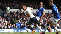 Everton will be travelling to White Hart Lane to face Tottenham Hotspur in the Fourth Premier league opening game on Saturday Aug. 29. The match is scheduled to broadcast on Btsports around17:30 GMT.Tottenham vs Everton Preview