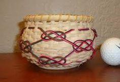 basket weavers meeting - Google Search