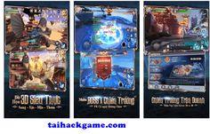 Hack KNB game Thái Cổ Thần Vương Thái Cổ Thần Vương mod APK IOS Gaming Tips, Hack Game, Ios, Singing, Games, Gaming, Plays, Game, Toys