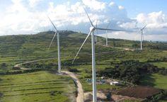 Abordan en Panamá situación  energética de América Latina