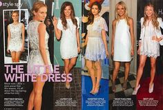 Ashley Tisdale in Backstage Clothing InPRessLA/ PR Agency/LA