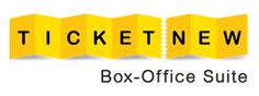 The box office software will be used by our clients and operators use each day when they operate their ticket office. It is the same software that will guide your patrons through the online event selection and checkout process when they purchase a ticket from your website. It is quite powerful, however it is very user-friendly and easy to navigate. The  operators can access the program from any work station with an internet connection.