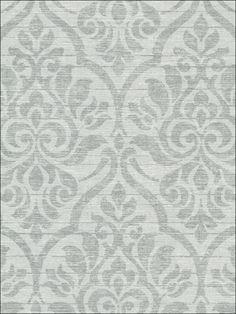 wallpaperstogo.com WTG-132001 Beacon House Interiors Traditional Wallpaper