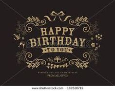 Image Result For Birthday Cards Best Friend Female Clips Board Free