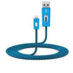 Colour cable