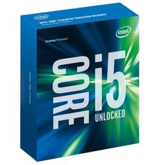 254.90 € ❤ #Informatique - #Processeur Quadricoeur #PC #Intel Skylake Core i5-6600K ➡ https://ad.zanox.com/ppc/?28290640C84663587&ulp=[[http://www.cdiscount.com/informatique/processeurs/intel-r-skylake-core-r-i5-6600k/f-10764-bx80662i56600k.html?refer=zanoxpb&cid=affil&cm_mmc=zanoxpb-_-userid]]