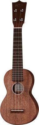 Martin Guitars S1 Uke Edition