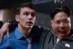 awesome The Interview Official Final Trailer - James Franco, Randall Park Comedy HD Blow Up Movie, Randall Park, Netflix, Interview, James Franco, James 5, Movie Facts, Alternative News, Musica