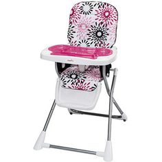 Genial Evenflo High Chair Cover Superior High Chair Covers Pinterest High Chair  Covers High Chairs And Chair