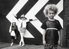 Babiekins Magazine   Fashionkins// Streetstyle