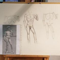 #zeichnung #portrait #disegno #skizze #sketch #radierung #drawing #aquarelle #aguarela #kunst #kunstwerk #kunstmalerei #arte #atwork… Portrait, Sketch, Drawings, Instagram, Art, Watercolour, Art Paintings, Sketches, Art Pieces
