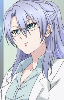 Looking for information on the anime or manga character Ayame Himuro? On MyAnimeList you can learn more about their role in the anime and manga industry. Koi, Chica Anime Manga, Anime Art, Manga Illustration, Manga Characters, Light Novel, I Love Anime, Winter Landscape, What Is Love