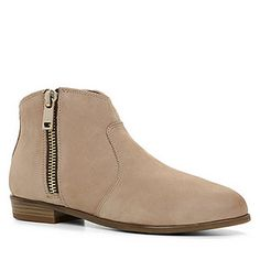 Another great #ankleboot for #fallfashion - Aldo, $110