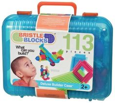 Battat Krinkles 113 Pieces - http://www.tutorfrog.com/battat-krinkles-113-pieces-2/  #Toys #Coolproducts #Bestsellers