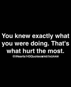 New quotes feelings hurt narcissist ideas Daily Motivational Quotes, New Quotes, Mood Quotes, Wisdom Quotes, Inspirational Quotes, Life Quotes, Qoutes, Betrayal Quotes, Breakup Quotes