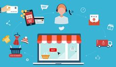 Trends Boosting the eCommerce Sale by http://www.mytechlogy.com/IT-blogs/12666/trends-boosting-the-ecommerce-sale/