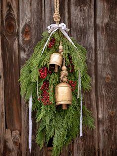 Our Fave DIY Christmas Wreaths Garlands and Swags | HGTV Happy Christmas BHOJPURI ACTRESS YASHIKA KAPOOR PHOTO GALLERY  | 3.BP.BLOGSPOT.COM  #EDUCRATSWEB 2020-05-24 3.bp.blogspot.com https://3.bp.blogspot.com/-8Y4yKbmvjfk/WyuT2dh08HI/AAAAAAAAK-Q/Kb4NY5JI8fsCeT8078YJI6OKvbwfWAncwCLcBGAs/s1600/Yashika-Kapoor-Picture.jpg