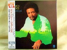 CD/Japan- QUINCY JONES Smackwater Jack w/OBI RARE MINI-LP LIMITED UCCM-9157 #BigBandSwing