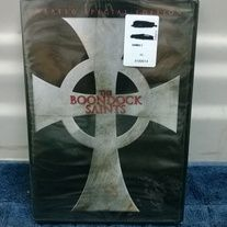 Brand new, factory sealed unrated special edition dvd!  Shipping is included!