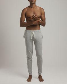 NWT Boutique Designer Neon Tie Dye Multicolor Lounge Wear Sweat Pants S M L HOT