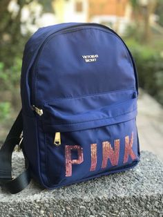 Bagpack at Rs. 1800 ﹢ Tax(if applicable) Buy directly from my website - https://www.shop101.com/Get_me_that/bagpack/5016743713?w85sf Or WhatsApp at 9920313323 #Shop101