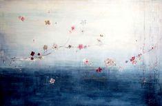 Image result for janet shrimpton artist