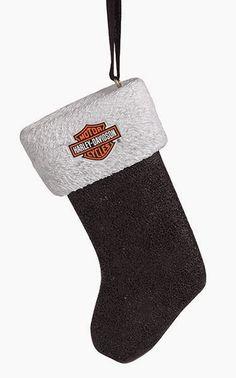 http://www.adventureharley.com/harley-davidson-resin-stocking-ornament-96847-15v