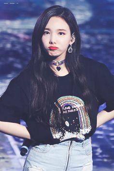 Twice - Fantasy Park Zone 2 Kpop Girl Groups, Korean Girl Groups, Kpop Girls, K Pop, Mode Grunge, Nayeon Twice, Twice Once, Twice Kpop, Im Nayeon