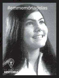 Nilda Carvalho Cunha, militante do MR-8.Presa em agosto de 1971, em Salvador (BA), foi levada para o Quartel do Barbalho e, depois, para a Base Aérea de Salvador, onde foi torturada. Liberada no início de novembro, profundamente debilitada em conseqüência das torturas sofridas, morreu no mesmo mês.A causa da morte nunca foi conhecida.O atestado de óbito diz: edema cerebral a esclarecer.Sua mãe, Esmeraldina Carvalho Cunha, que denunciou incessantemente a morte da filha foi encontrada morta.