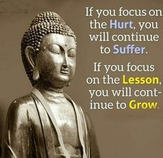 """MotivationInfinity on Instagram: """"🙏 follow us now @motivationalinfinity ❤️ . 👇Tag someone below who would like this post!! . ❤️what is your experience with meditation? .…"""" Buddhist Teachings, Buddhist Quotes, Spiritual Quotes, Positive Quotes, Quotes On Meditation, Meditation Buddhism, Reiki Quotes, Meditation Music, Citation Buddha"""
